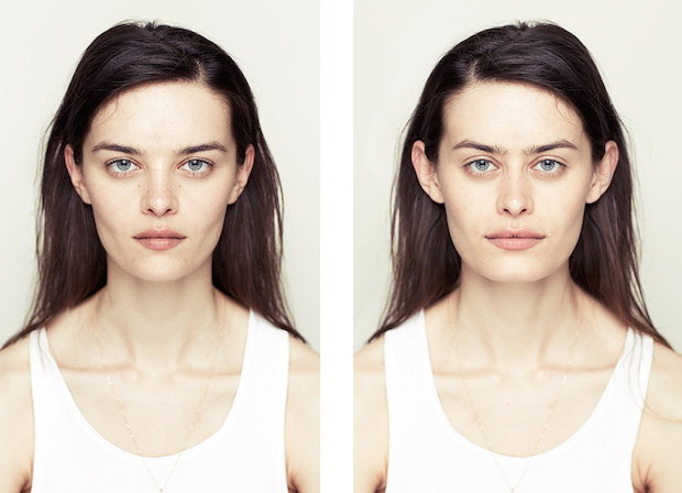 How To Make Uneven Eyes Less Noticeable Beauty Insider Community
