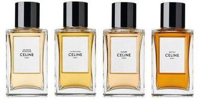 celine-4