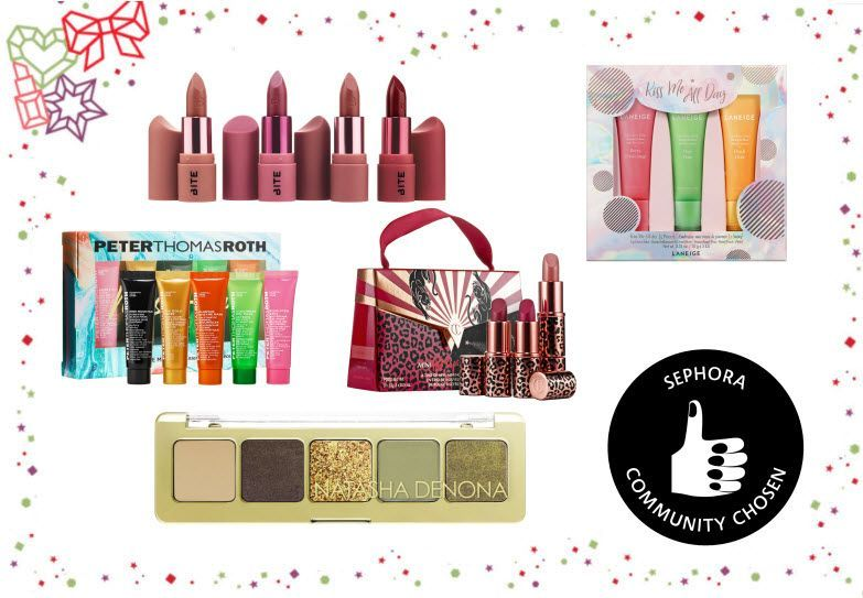 Community chosen gift guide_affordable products.jpg