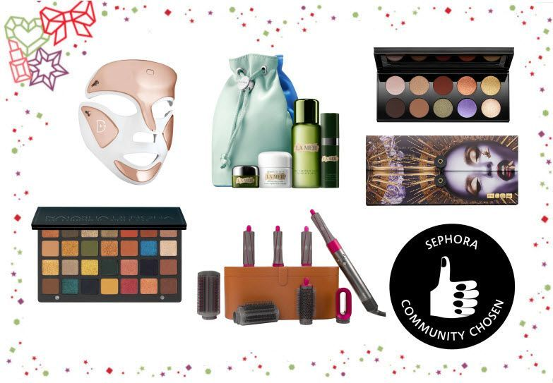 Community chosen gift guide_luxury products.jpg