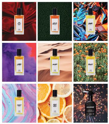 lushperfumes.jpg