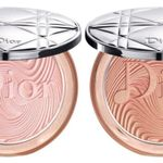 Diorskin Mineral Nude Luminizer – Limited Edition