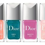 Dior Vernis – Limited Edition