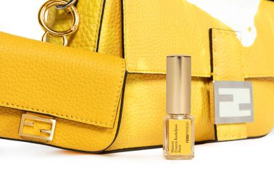 Flaunt-FENDI+Scented+Baguette+Collection_02