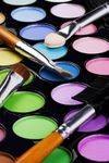 mac-makeup.jpg