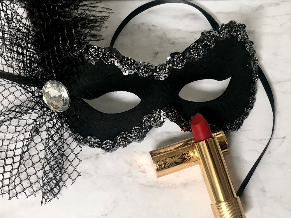 Gratis - Gucci lipstick.jpg