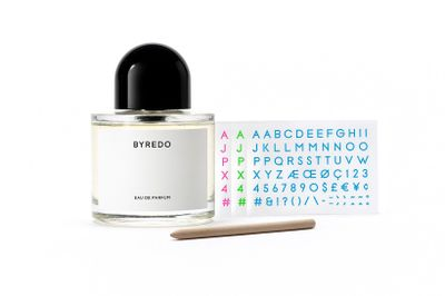 https%3A%2F%2Fhypebeast.com%2Fwp-content%2Fblogs.dir%2F6%2Ffiles%2F2020%2F01%2Fbyredo-unnamed-edp-customizable-perfume-1