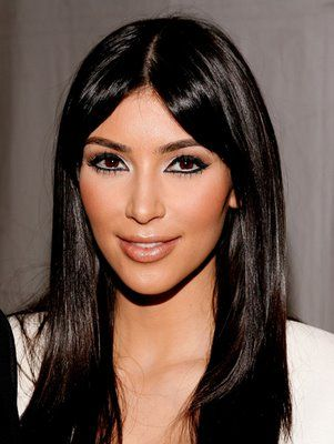 Makeup Tips From Kim Kardashian 13.jpg
