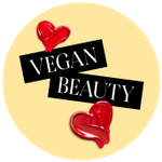 Vegan Beauty Group Image.png