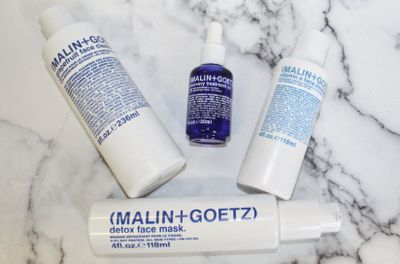 Malin  and Goetz Face line.jpg