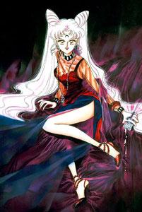 Black_Lady_Sailor_Moon.jpg