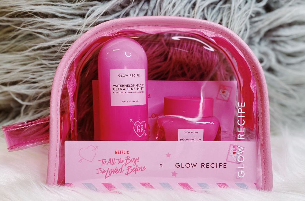 Glow Recipe.JPG