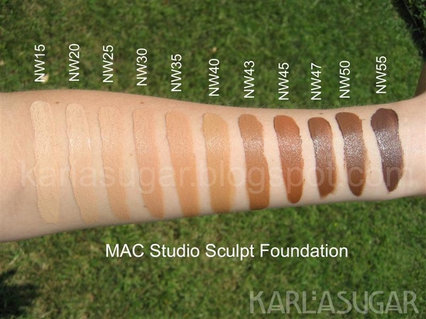 Nars radiant creamy concealer, what colo    - Beauty Insider Community