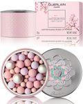 Guerlain-Spring-2020-Makeup-Collection-1.jpg