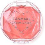 Canmake Cream Cheek 05