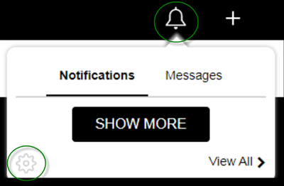 Bookmark Notifications.png