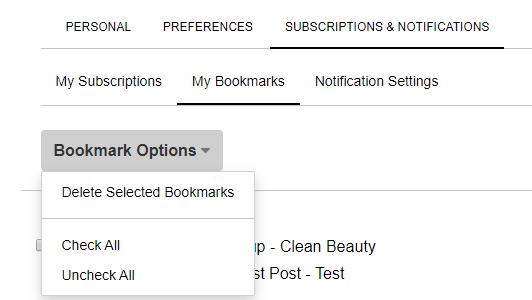 Bookmark Settings.png