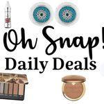 oh snap deals.JPG