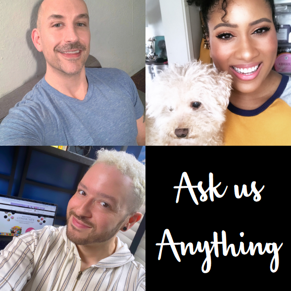 Ask A Beauty Director thread image.png