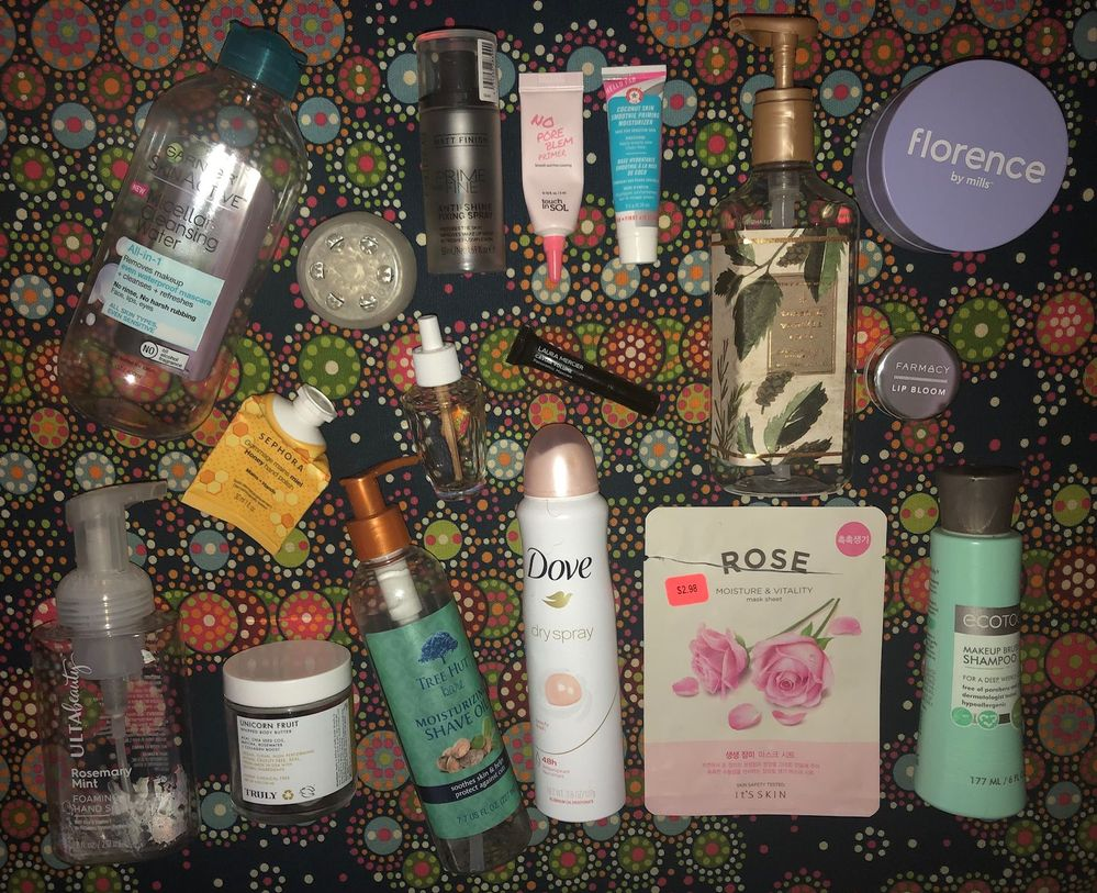 March 2020 Empties - Likes.jpg