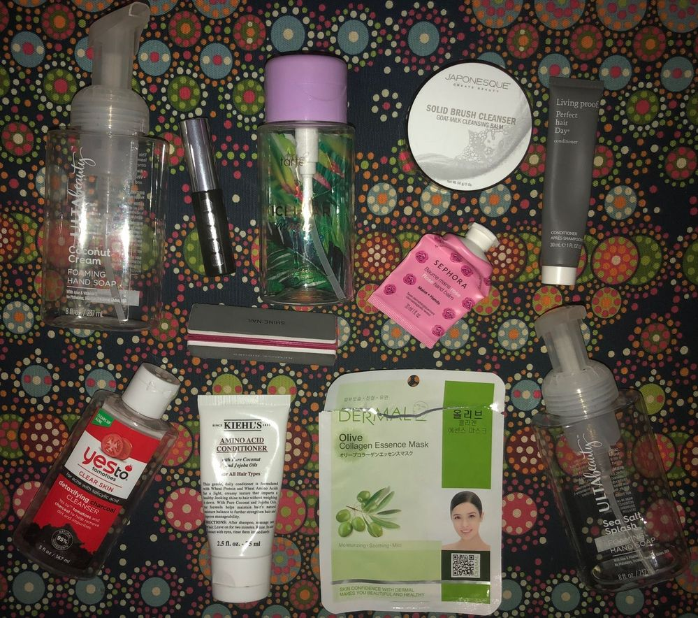 March 2020 Empties - Mehs.jpg