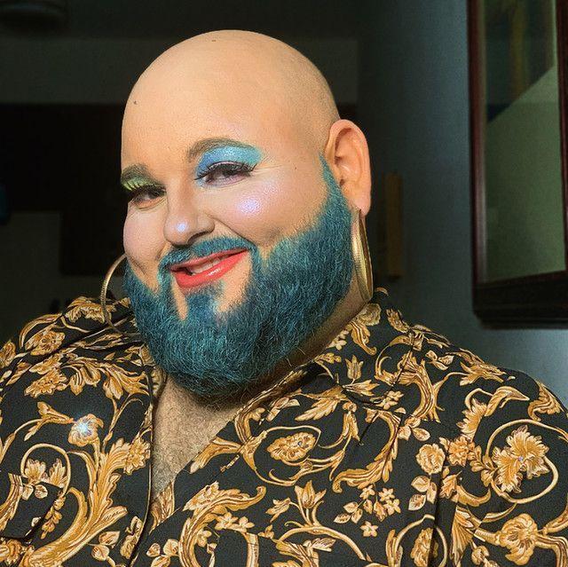 Blue Beard.jpg