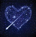 4293522-567779-space-background-star-heart-in-night-sky.jpg