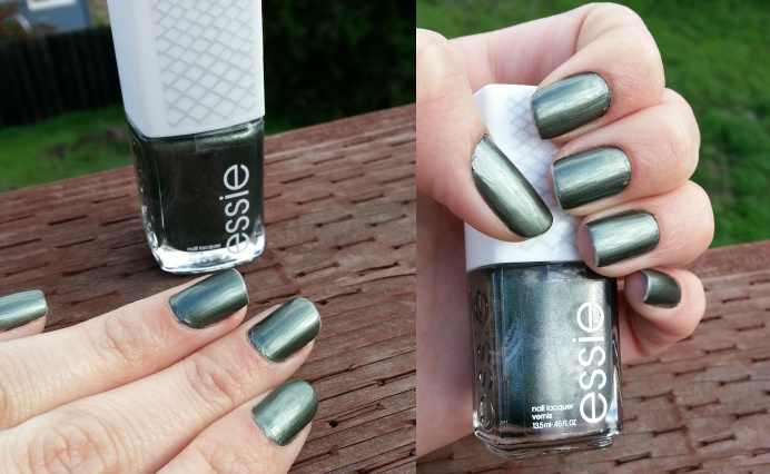 Essie Crocadilly Nail Lacquer.jpg