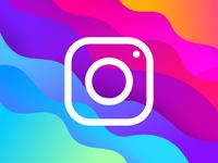 instagram_2.png