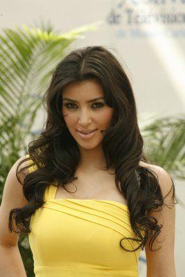 Kim Kardashian Curly Hair.jpg