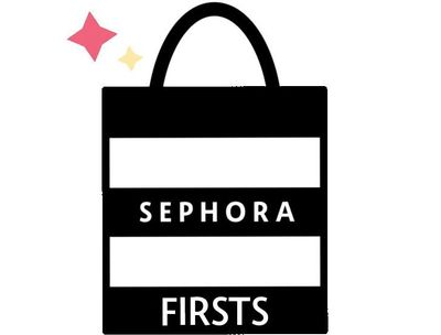 Sephora_Shopping_Bag (2).jpg