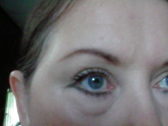 eye look pics2 026.jpg