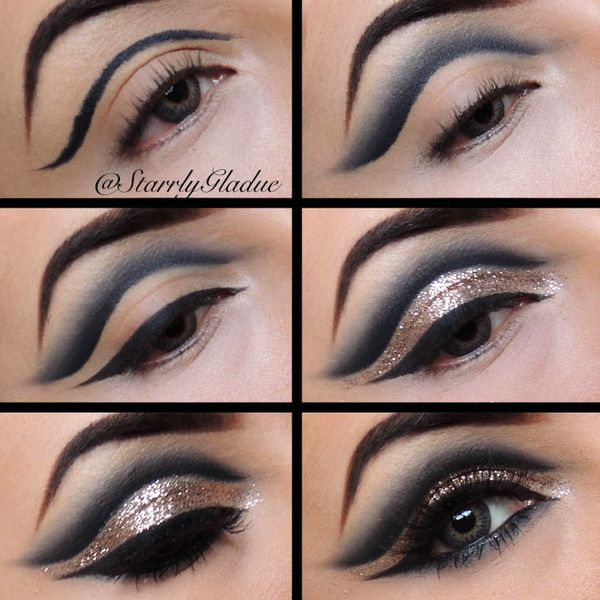 Looking For Bridal Eye Makeup Inspiratio Beauty Insider Community