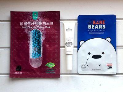 Bubble, Bears & boscia.jpeg