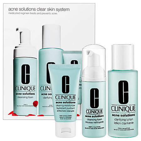 cleansing kit system clinique.jpg