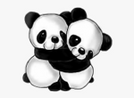 panda hugs gif.png