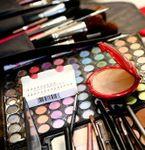 Public (makeupmichelle)