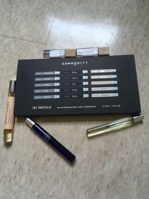 F335C82E-CC40-46B6-87FF-82A7D9551692.jpeg
