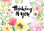 flower-illustration-thinking-of-you-quote-postcard-motive-2786_8