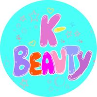 K-Beauty Avatar