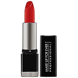 makeupforever satillon rd.jpg
