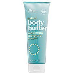 bliss body butter.jpg