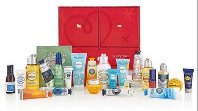l-occitane-premium-advent-calendar-products-1598006299