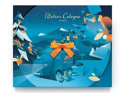 atelier-cologne-advent-calendar-2020-600x450
