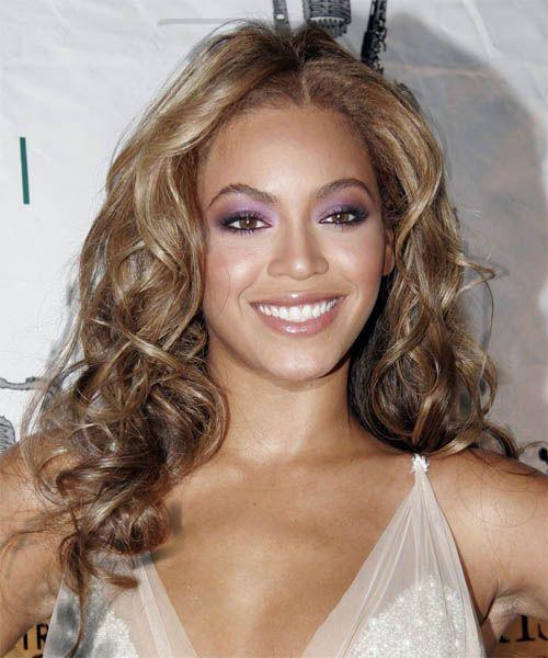 Beyonce-Knowles-hairstyles.jpg