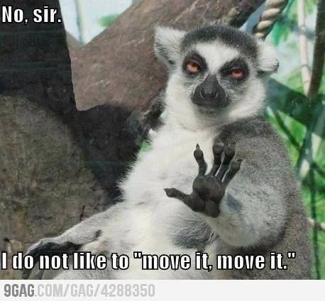 move it move it.jpg