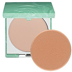 clinique 2 in 1 foundation.jpg
