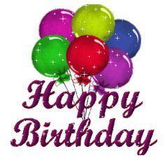 happy birthday gif.jpg