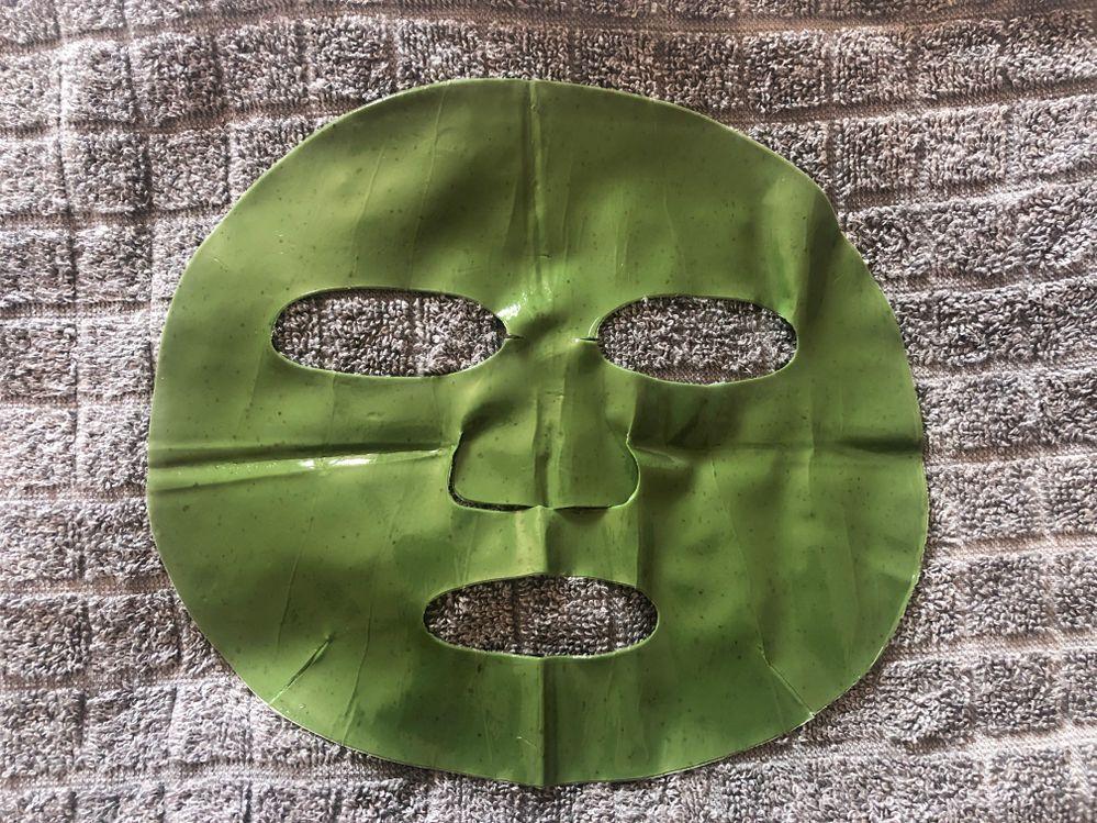 Green hydrogel.jpeg