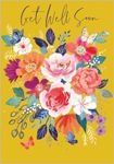 abacus-card-ltd-card-get-well-soon-floral